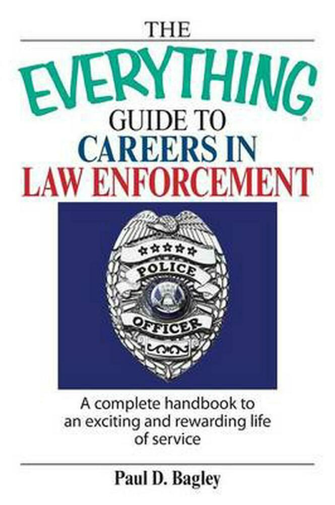 careers in law enforcement Apply to law enforcement jobs now hiring on indeedcouk, the world's largest job site.