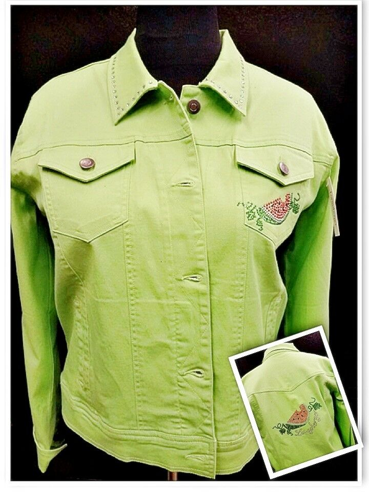 lime hall women Augusta sportswear® offers 800+ styles in multiple sports & activities including outerwear, t-shirts, jerseys, shorts, & pants, with up to 24 colors & sizes up to 6xl.
