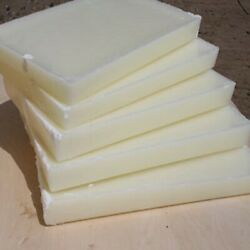 Kyпить Paraffin Blend Wax for Candle Making- IGI 4630 Harmony Blend Container Wax на еВаy.соm