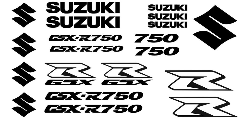 Vin Number Location Honda Fourtrax furthermore Eagle exhaust as well Suzuki gsx R1000 as well Section 179 On Toyota Ta a further 1989 GSXR1100 Wiring Diagram. on 2013 suzuki gsxr 1000