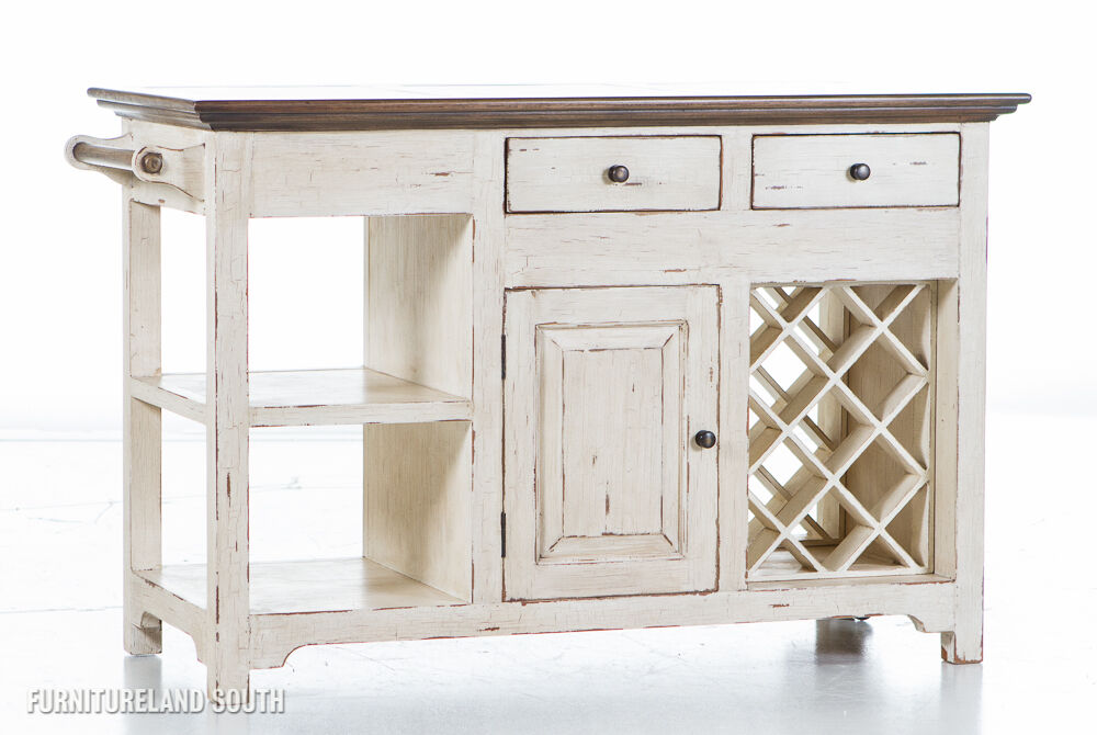 distressed kitchen islands the bramble company bramble napa distressed kitchen 11483