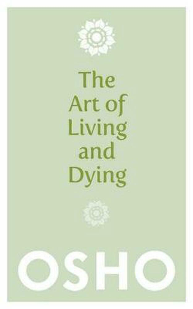 art of living overview The art of living foundation brings you the app which works wonders on your  mind, body and breath (with the  5% 1 3% to rate and review, sign in sign  in.