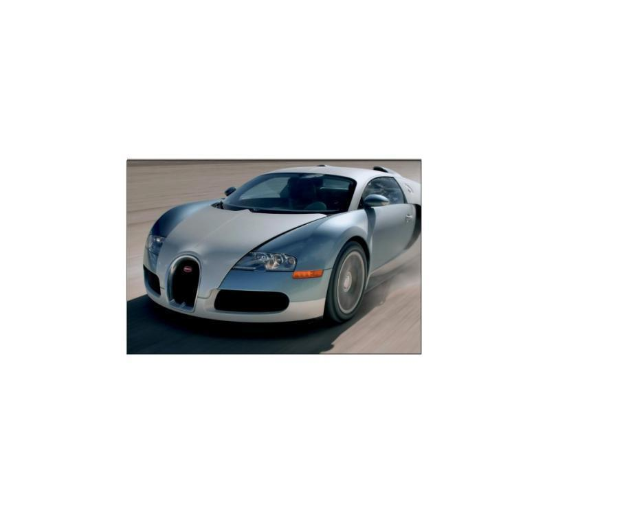 car birthday cake topper bugatti veyron choices. Black Bedroom Furniture Sets. Home Design Ideas