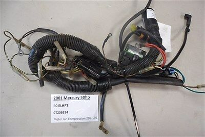 s-l1000 Yamaha Boat Wiring Harness on virago xv500, outboard main, out board 11 pin, trim gauge,