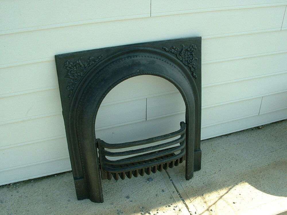 Surprising Fireplace Coal Grate Usefulresults Download Free Architecture Designs Terstmadebymaigaardcom