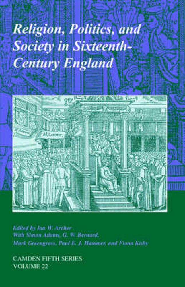 influence of 16th century society on Female education in 16th & 17th century england influences, attitudes, and trends in fact, , it appears that in england, prior to the 16th century, the.