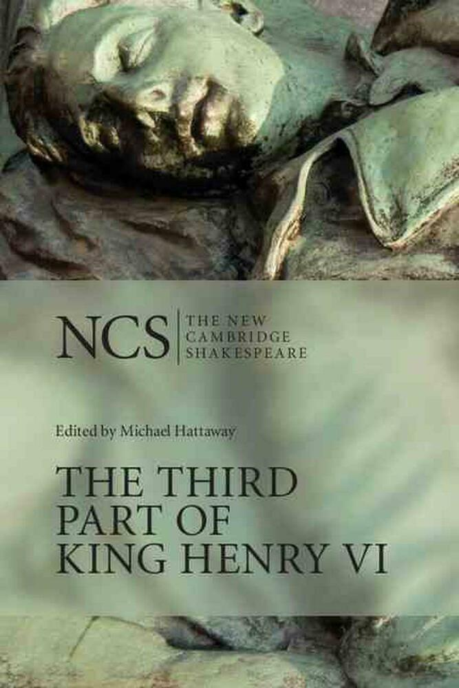 shakespeare s king henry development of William shakespeare's play ''henry iv'' tells the story of one young prince's transformation from a wasteful youth to an honorable and heroic king in the midst of an english civil war.