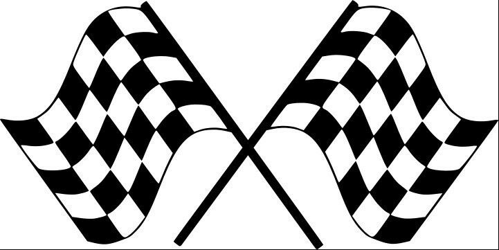 Royalty Free Stock Photo Tire Tracks White Detail Black Vector Illustration Image34567425 also Stock Photos Off Road Car Tires Image27307243 further Tire Tracks With Blots 23681881 furthermore Race Car Number Package Dirt Late Model 222177519568 further Racing 20clipart 20checkered 20flag. on dirt race car graphics