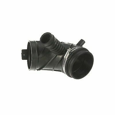 Bmw Z4 Boot: BMW Z4 03-05 Intake Boot Throtle Housing To Air Boot