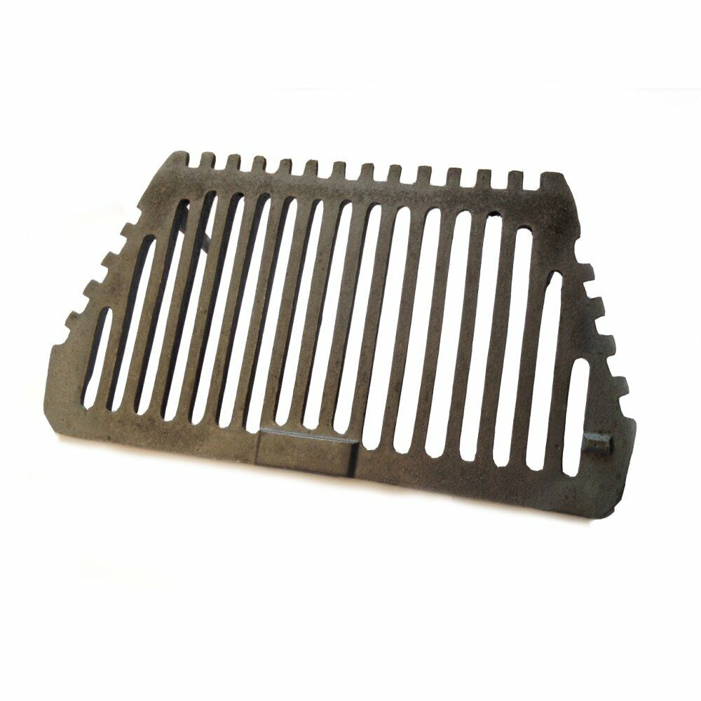 New Replacement Regal Bottom Fire Grate 16 Or 18 Inch C W