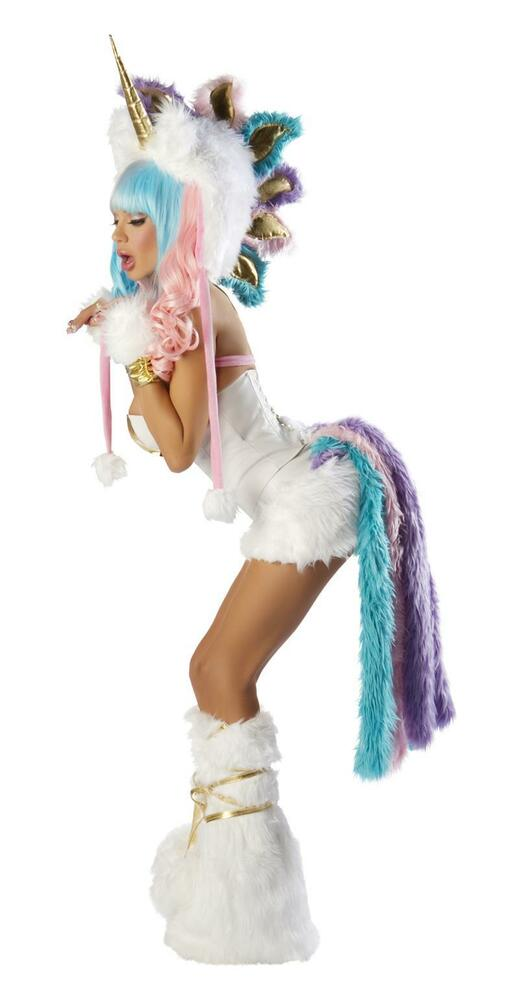 Find great deals on eBay for unicorn costume and unicorn dress. Shop with confidence.
