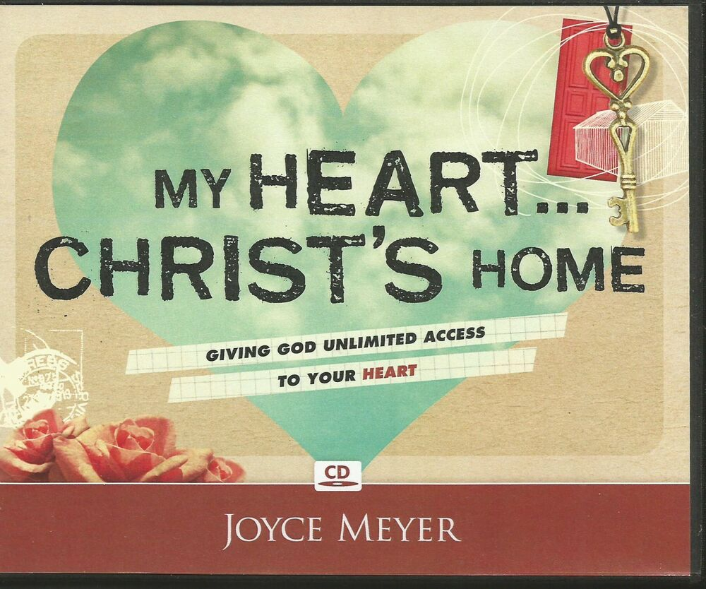 Inventive image with my heart christ's home printable