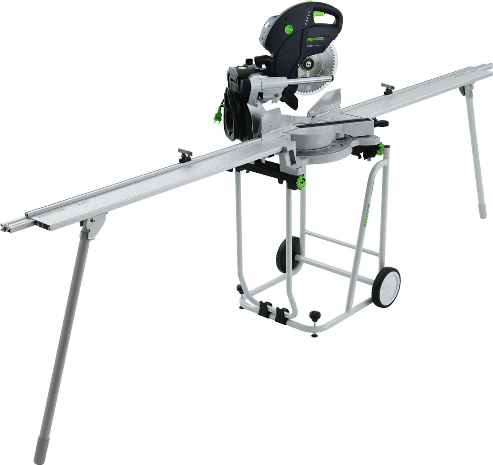 festool sliding compound mitre saw ks 120 ug set 240v 561417 free next day del ebay. Black Bedroom Furniture Sets. Home Design Ideas