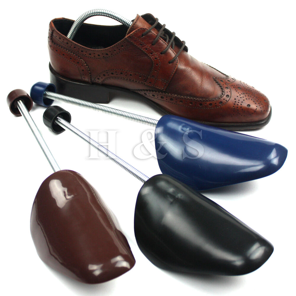 Shoe Tree Available In Store