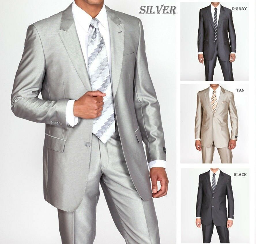 Suits & Suit Separates: Free Shipping on orders over $45 at jomp16.tk - Your Online Suits & Suit Separates Store! Overstock uses cookies to ensure you get the best experience on our site. If you continue on our site, you consent to the use of such cookies. Statement Suits Men's Wool Solid Color 3-piece Suit. 12 Reviews. Buyer's Pick.