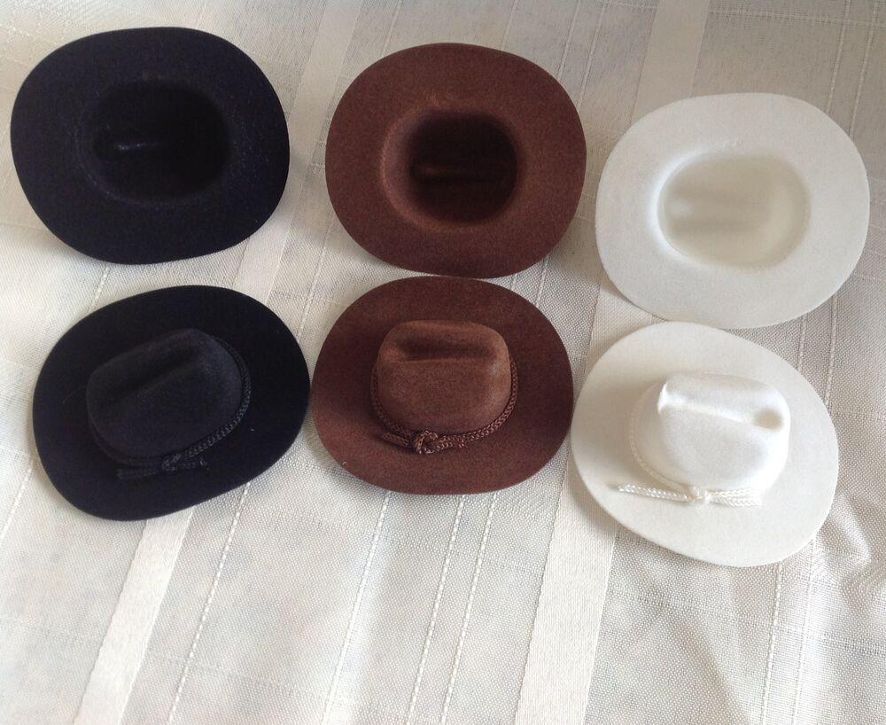 Pin cowboy boot craft stencil designs pictures on pinterest for Tiny cowboy hats for crafts