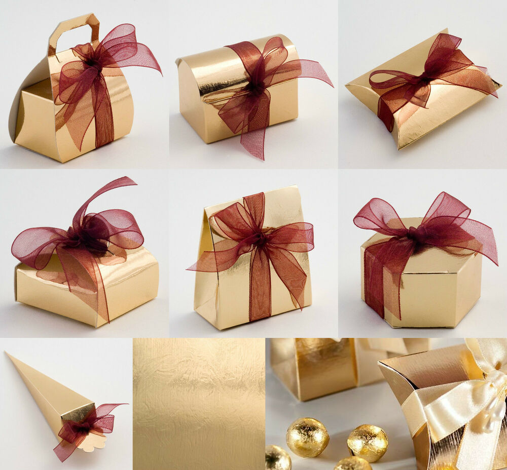 Best Diy Wedding: Best Quality DIY Gold Lari Wedding Party Favour Favor