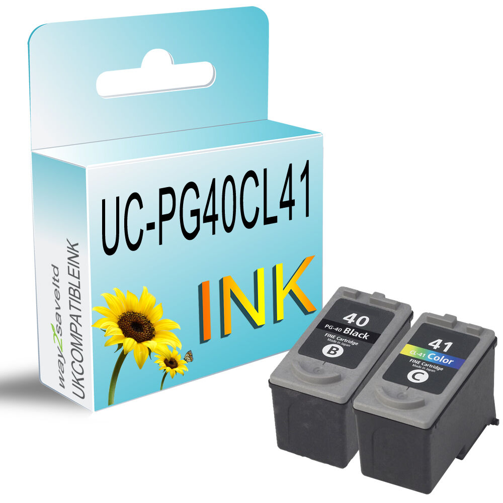 how to change ink cartridge in canon printer mp470
