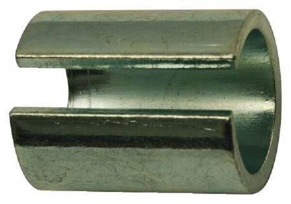 Climax metal quot id od length shaft