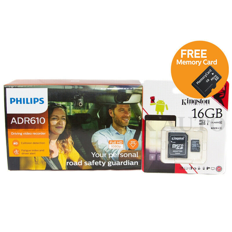 philips t10 w5w 6700k xenon hid white x treme ultinon led. Black Bedroom Furniture Sets. Home Design Ideas