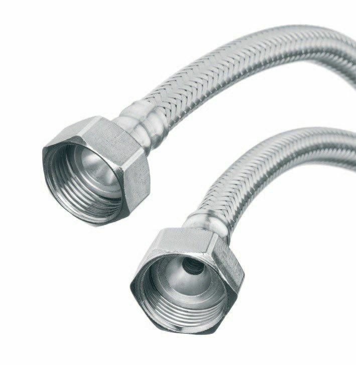 Hose Pipe Connector For Kitchen Tap