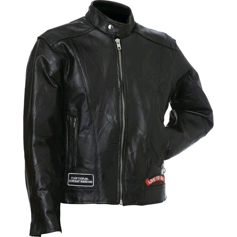 Harley Davidson Leather Jackets Jacket To