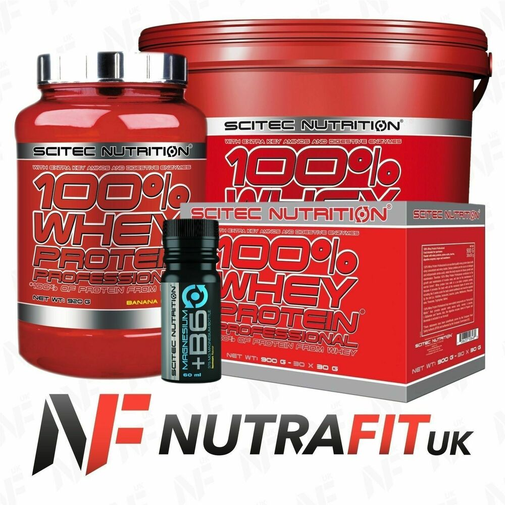 scitec nutrition 100 whey protein professional isolate. Black Bedroom Furniture Sets. Home Design Ideas