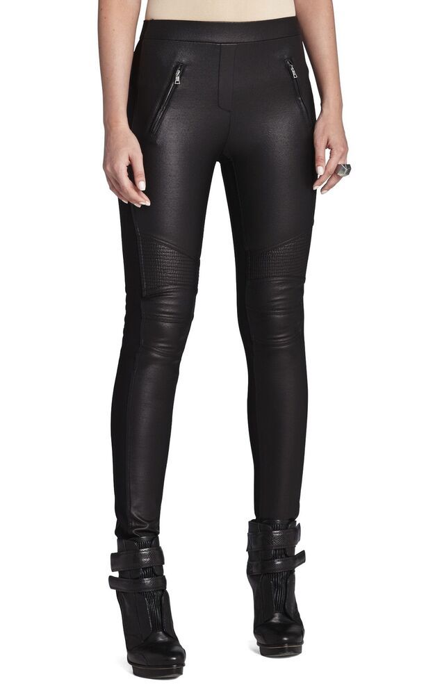 Find great deals on eBay for leather like leggings. Shop with confidence.