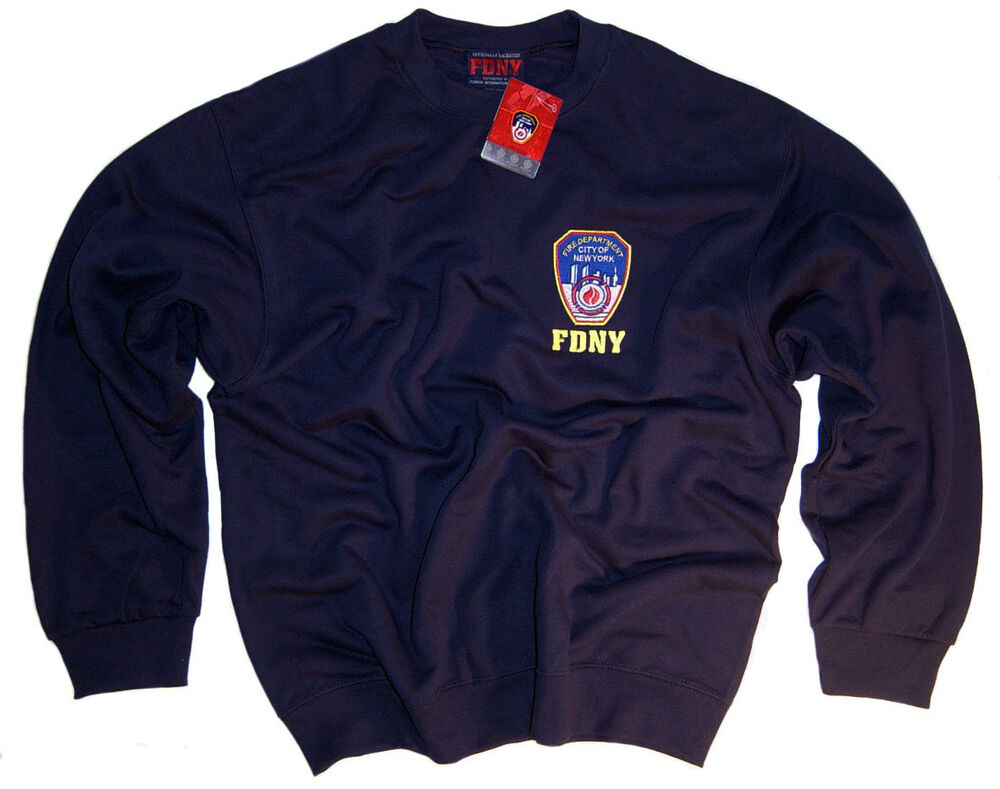 Fdny Hoodie Images - Reverse Search
