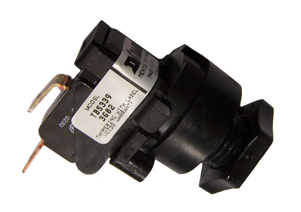 Photos Of Air Switch For Jacuzzi Tubs