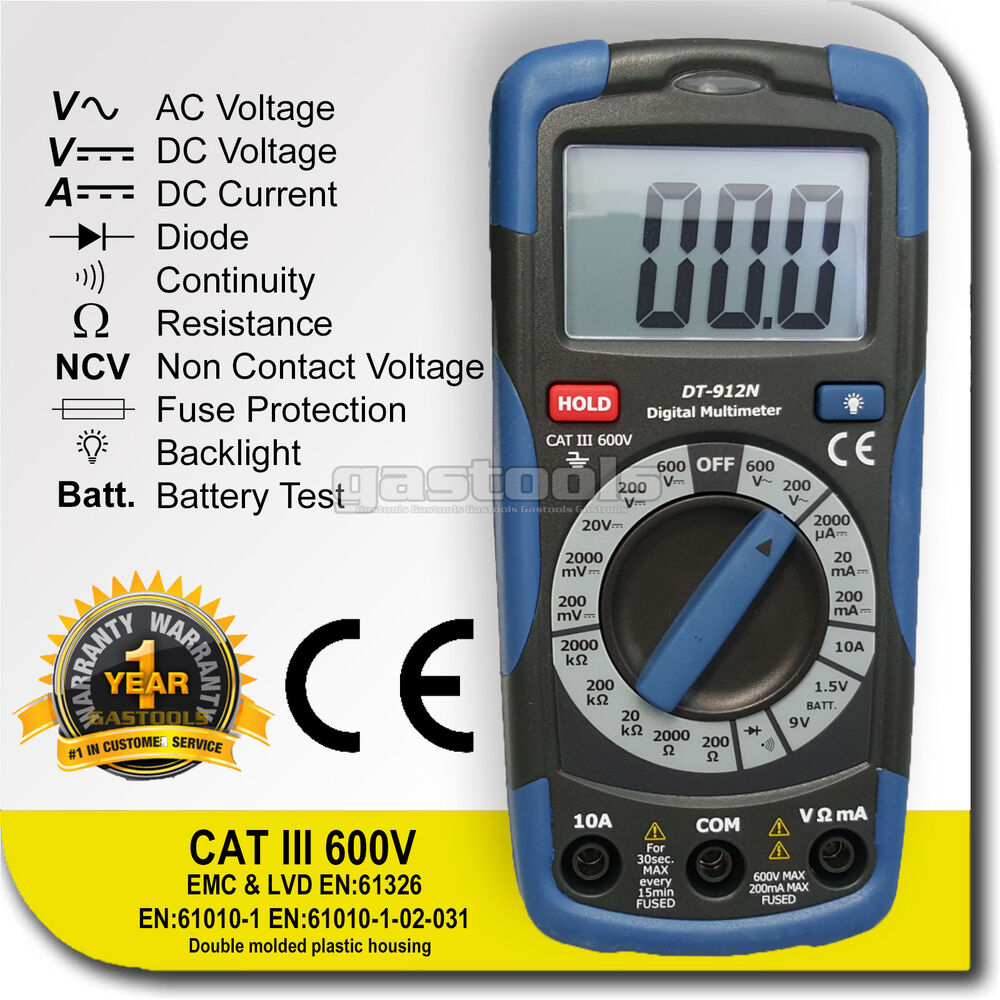 Phase Form S Large in addition Yuasa Np Battery V Ah moreover Bat V A moreover Dc Ac Voltage Ac Current Resistance And Diode Meter Tester Dt Digital Cl  Meter Multimeter With as well Narva   Vsr Isolator. on 12 volt voltage meters