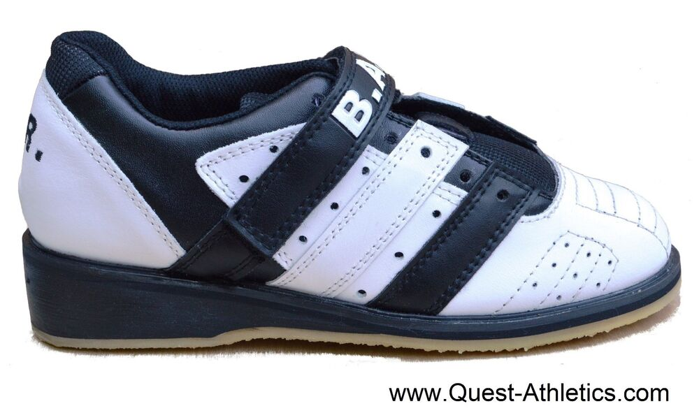 Details about B.A.F. Lifting Shoes (Low-Top) Weight Lifting Powerlifting  CrossFit Squat Shoes 98fb7daa3