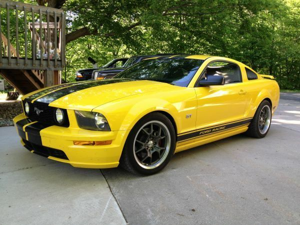 ford mustang lx 5 0 with 111235398112 on 86 Mustang Wiring Diagram further 3973 1992 infiniti m30 convertible condition   rare also 89561 1993 Mustang Coupe Trunk Calypso Green 50 5 Speed 46086 Miles together with 247919 1986 Ford Mustang Gt 44464 Miles Black 50l V8 Ohv 16v 5 Speed besides 271296249787.