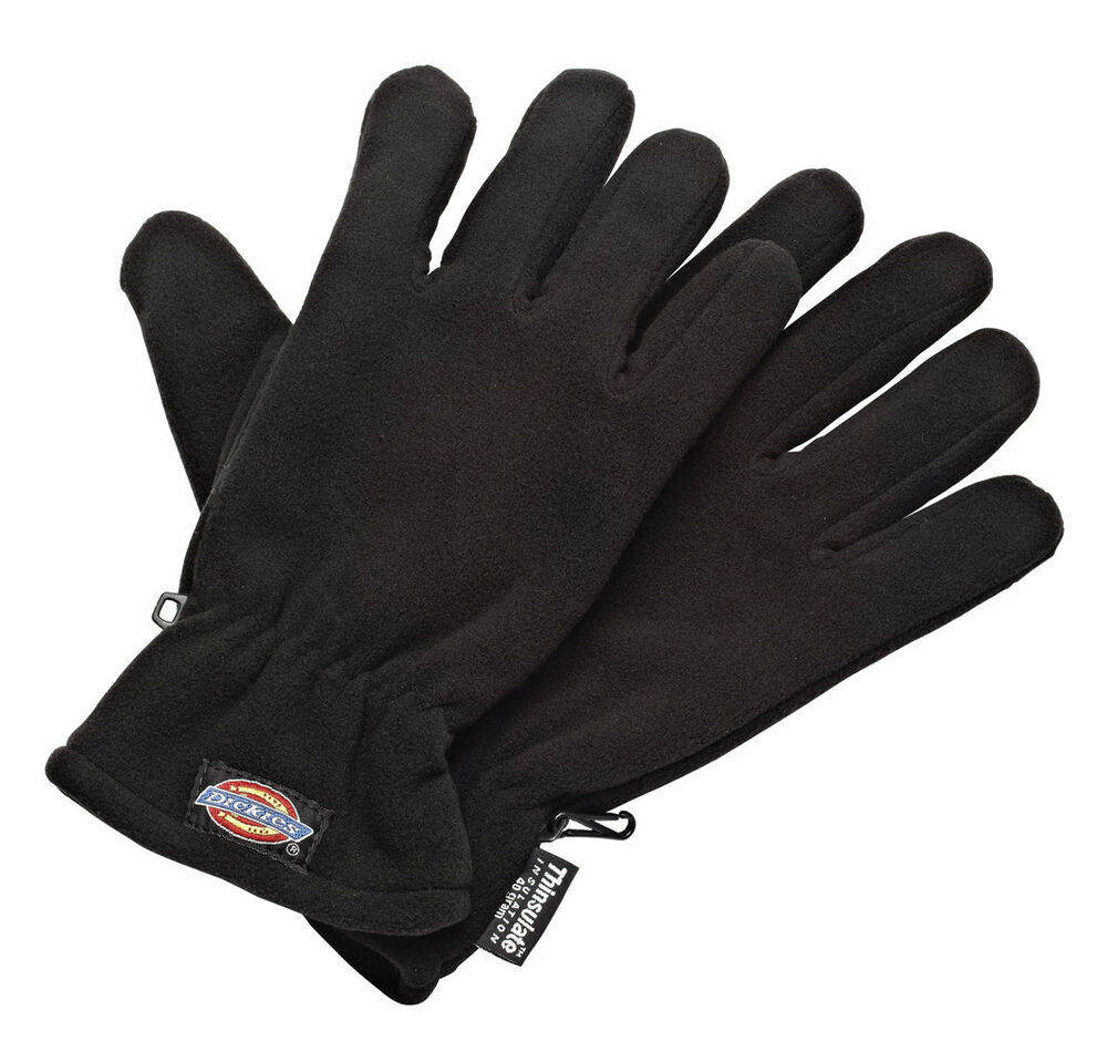 Enjoy Insulation, Style and Functionality. Browse men's winter gloves from a variety of today's most popular brands in this fantastic collection at DICK'S Sporting Goods.