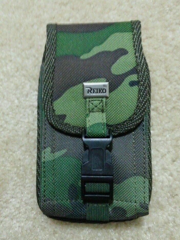 Samsung lifeproof phone cases for samsung galaxy s4 : iPhones 6 REIKO HOLSTER CASE POUCH u0026 CLIP works with LIFEPROOF : eBay