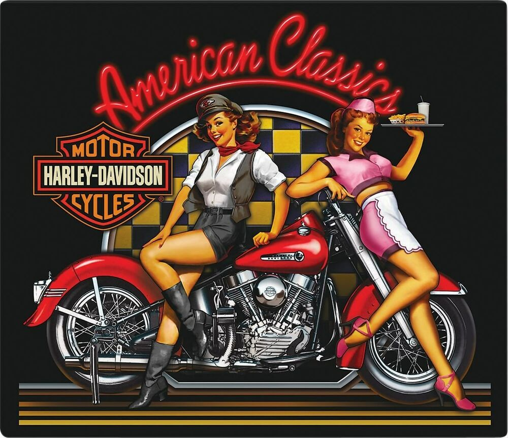 Since 1999, the #1 Motorcycling Magazine for Women and the Men Who Ride with Them