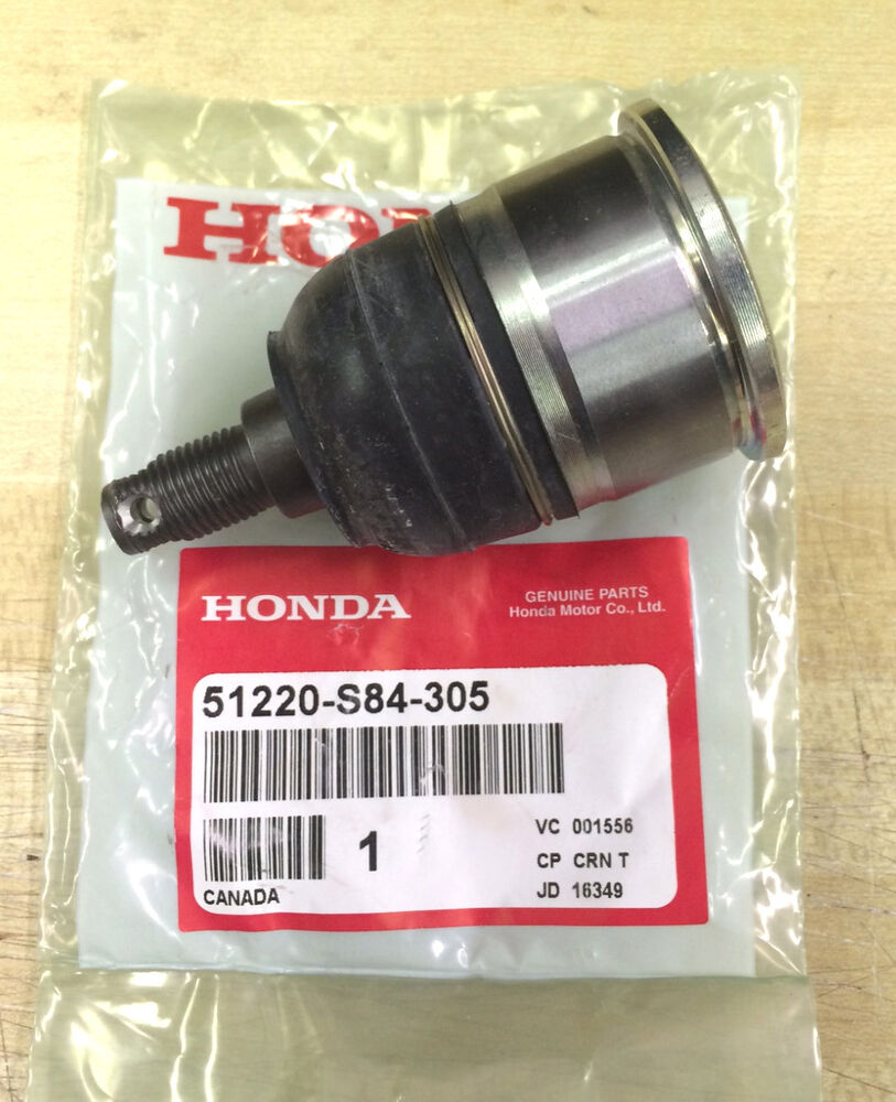 D Broken Suspension Part Safe Drive besides Img X also Honda Accord Large together with Honda Accord Large as well Deposito Aceite Direccion Hidraulica Honda Accord D Nq Np Mlm F. on 2002 honda accord suspension