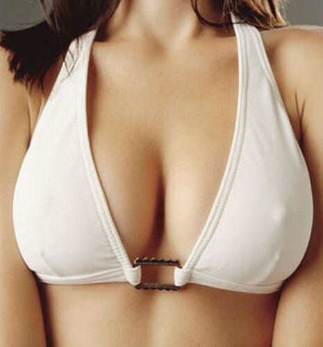 Home Remedies Natural Breast Enhancement Cream