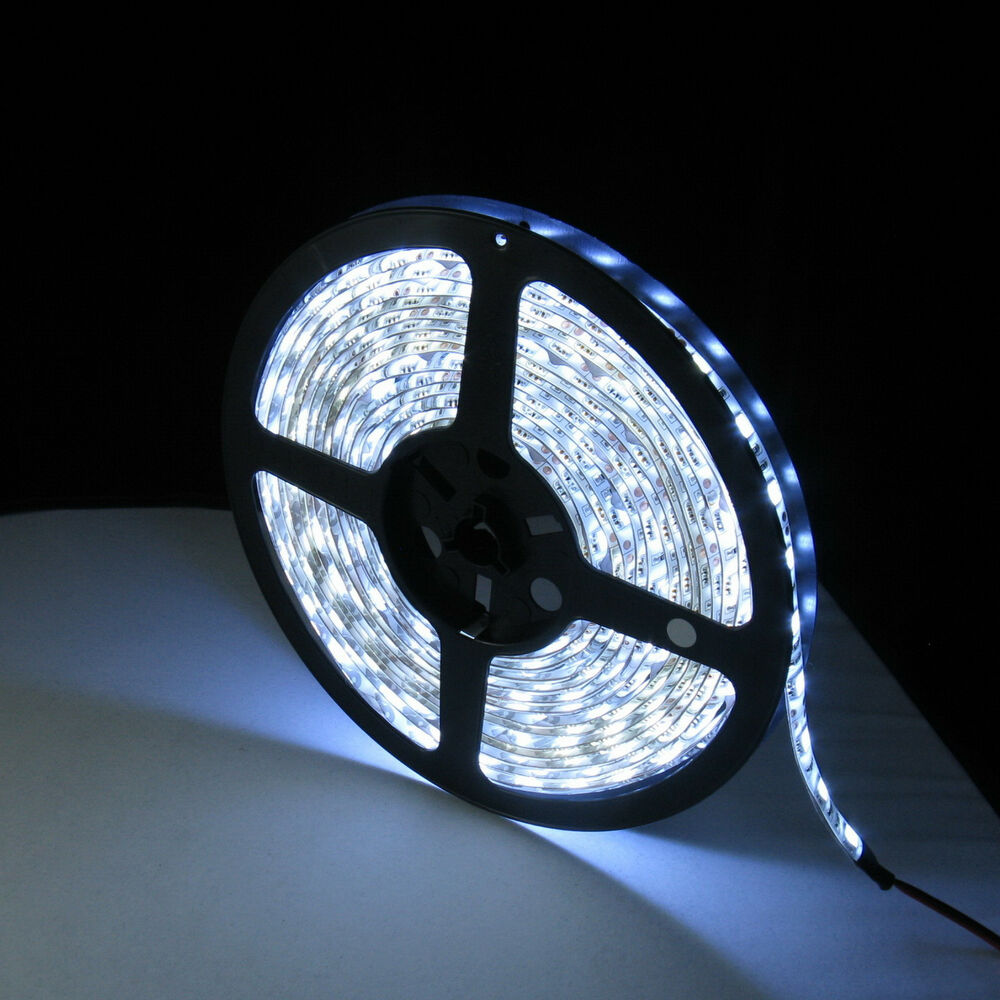 Led flexible strip lighting sorry