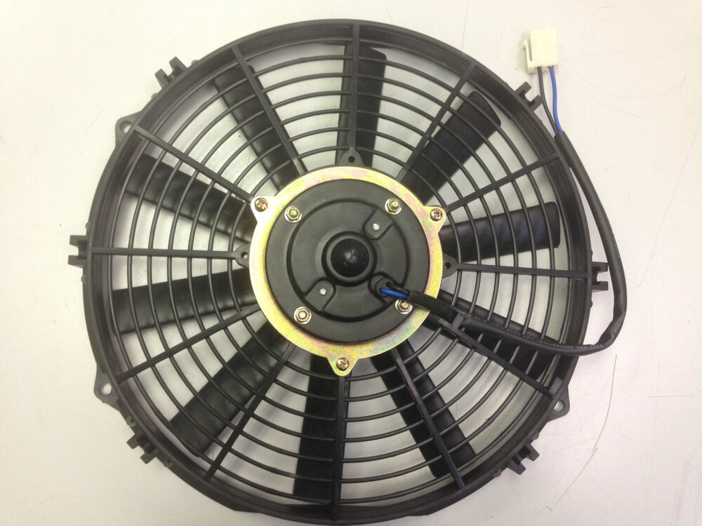 Universal Fan Capacitor 28 Images Are Ceiling Fan