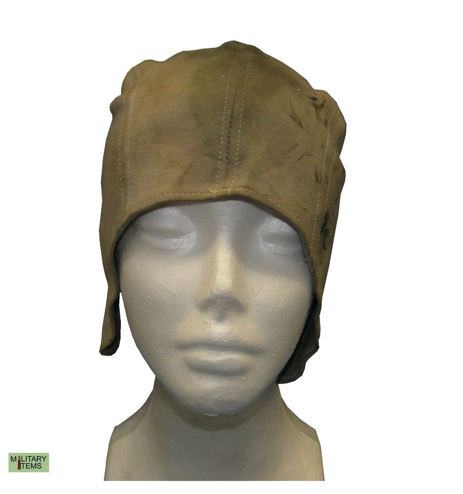 helicopter pilot helmet for sale with 111307994712 on Flight helmet additionally Equipment2 as well Helmet Usmc moreover 2 furthermore NIGHT VISION c 241.