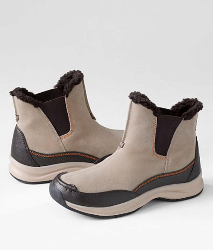 WOMEN'S WATERPROOF BOOTS: DRY FEET ARE IN. Our women's waterproof boots range from short hiking silhouettes to sleek tall boots. From women's waterproof winter boots to women's work boots, we design Timberland waterproof boots for every occasion.