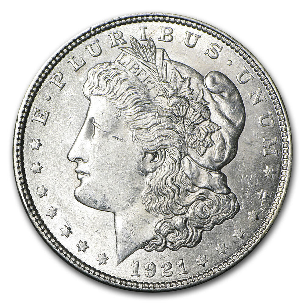 Other Similar Coins