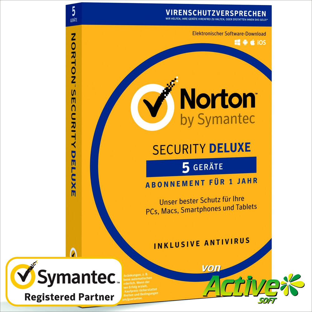 Norton internet security 2017 torrentlocker