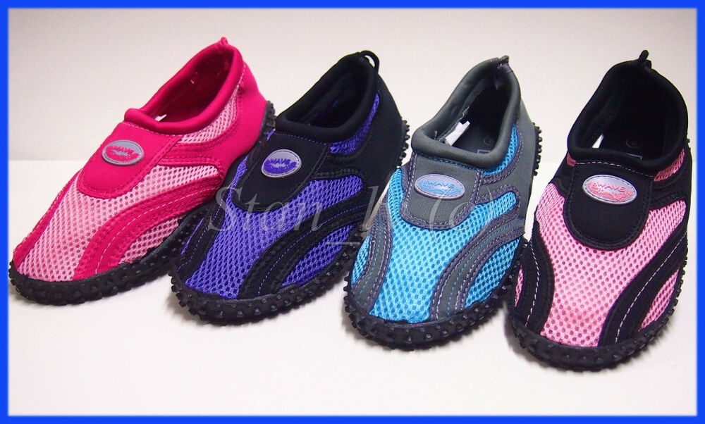 Buy Climbing Shoes Size  Womens