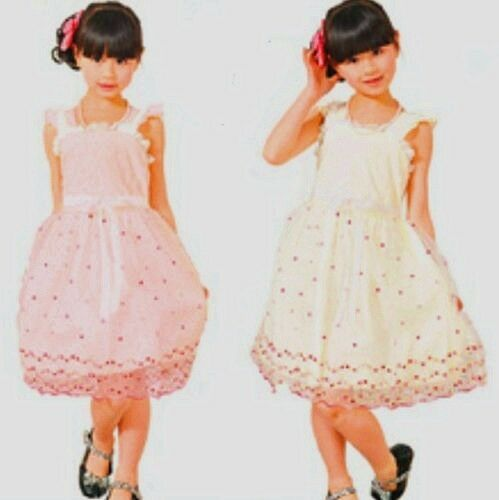 Free shipping on girls' clothes (X) at sofltappreciate.tk Shop dresses, tops, jeans, hoodies, pants, coats and more. Totally free shipping and returns.