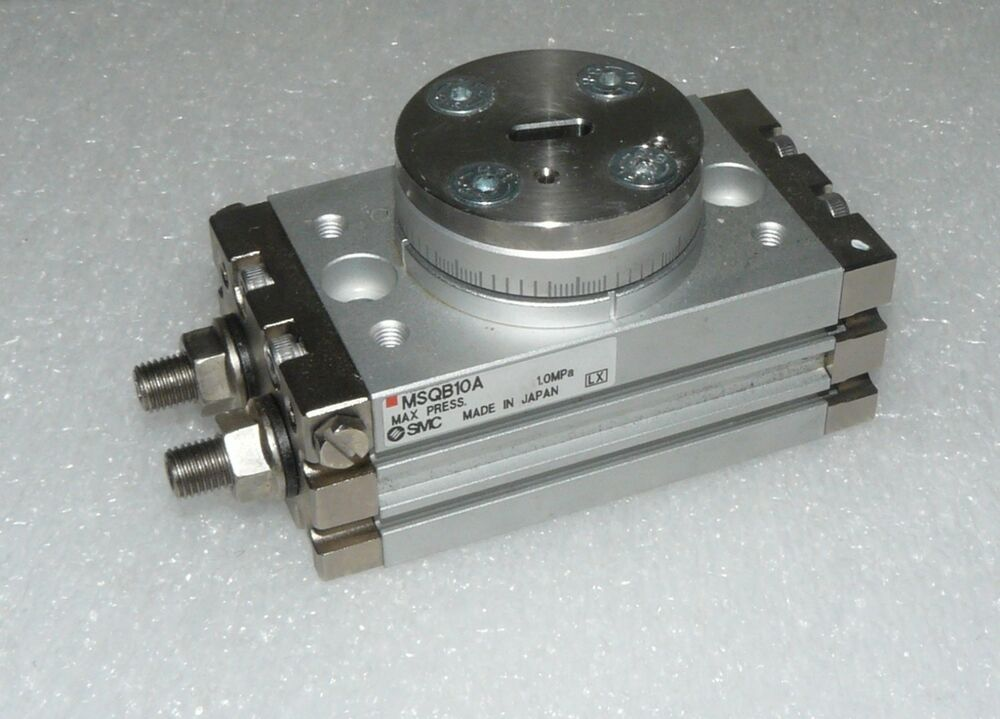 rotary table and sample holder for 4 rotary table p/n 3700 sherline products' rotary table is 4 (100mm) in  diameter  calculated as shown in the sample in figure 7 on the next page   tool is mounted in the holder, don't allow it to stick out any more than.