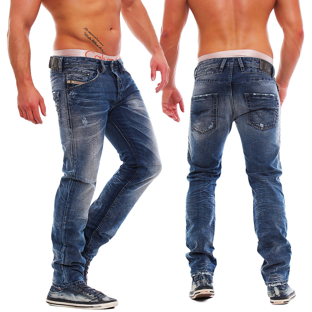 diesel belther 0816j herren jeans hose regular slim. Black Bedroom Furniture Sets. Home Design Ideas