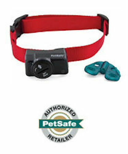 Petsafe Wireless Pet Instant Fence Extra Collar Pif 275 19