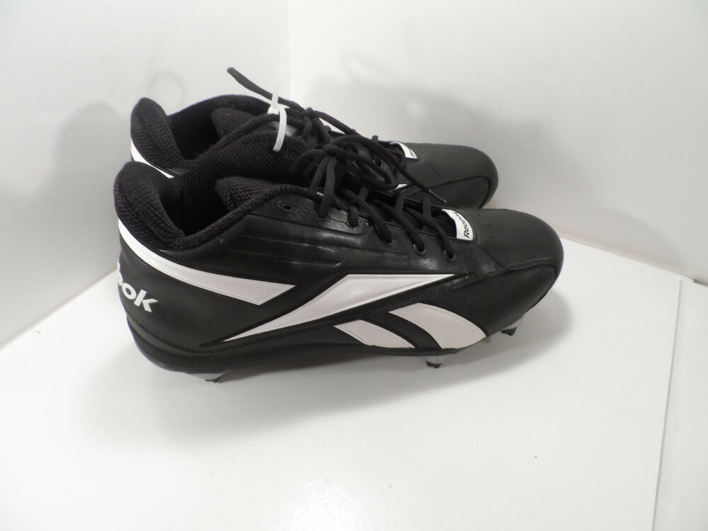 Find great deals on eBay for size 18 shoes. Shop with confidence.